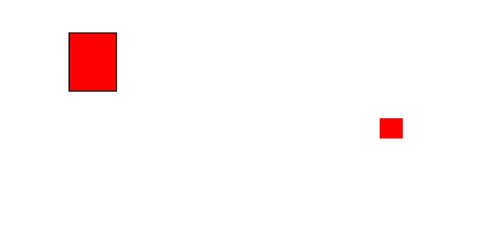 Komunica